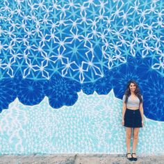 #StudioDIYWallCrawl: The Best Walls in Atlanta | Studio DIY®