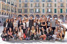 Diario de Mallorca - Sociedad y Cultura