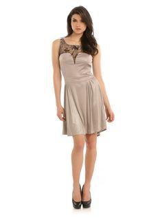 Emalia Dress | GUESS.eu