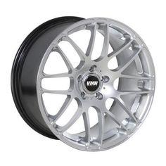 20 ferrada fr1 bronze concave wheels rims fits jaguar xfr