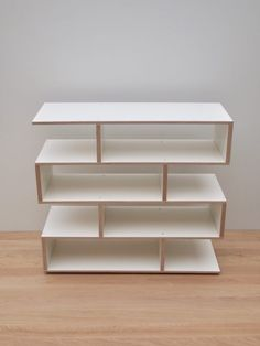 Offering our New 2019 - Shoe rack in birch / white laminate available in 4 different sizes options. These cabinets are made of wood to beautify your world. White Shoe Rack, White Shoes, Shoe Storage Modern, Wooden Shoe Racks, Shoes Stand, White Laminate, Thing 1, Rack Design, Made Of Wood