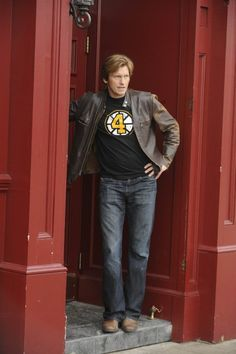 Pictures & Photos of Denis Leary - IMDb