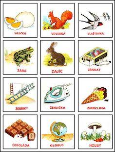 Za poteg: Sporočilo Pictures Alphabet, Games, Learning, School, Languages, Pictures, Education, Book, Autism