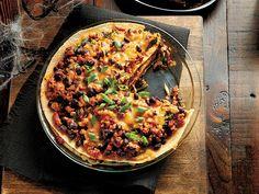 tex-mex-tortilla-lasagna-foodwithfriends-food-walmart-en