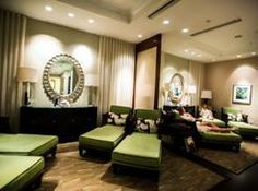 Serenity Spa at Bay Point - soothing facials, Swedish massages, and classic manicures and pedicures, Body Treatments, Hair Services, Waxing Access to whirlpool, steam room, & sauna Access to the Serenity Fitness Center, Outdoor pool/jacuzzi. baypointwyndham.com/florida-spa-resort-hotel/panama-city-fl-spa-12.html