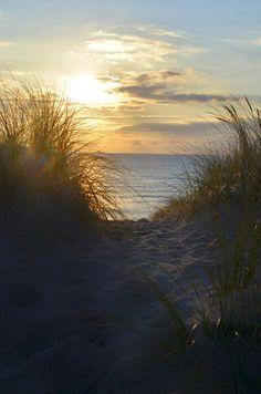 Strand zee en...............................lbxxx.
