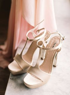 Miu Miu heeled sandals  Photography by Charlotte Jenks Lewis Photography / charlottejenkslewis.com