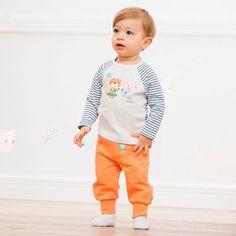 BORNINO PIG & TIGER Raglanshirt online bei baby-walz kaufen. Nutzen Sie Ihre Vorteile: mehr Auswahl, mehr Qualität, alle großen Marken und Modelle!