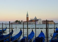 Venice - Italy (byJohn Fowler)   Amazing Places