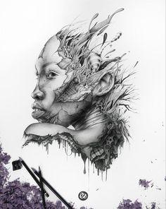 PEZ Artwork_3600_754