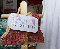 Blooming Kiwi Train Station, Kiwi, Goodies, Bloom, Sweet Like Candy, Gummi Candy, Sweets