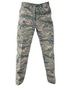 Propper™ Women's ABU Trouser