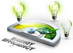 The Power of Energy Efficiency for Brands and Employee Engagement
