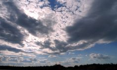 Feke Éva képei Clouds, Outdoor, Outdoors, Outdoor Games, The Great Outdoors, Cloud