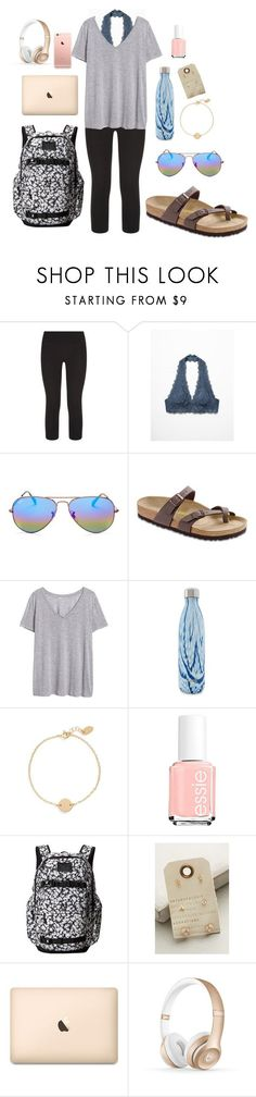 19 trendy how to wear birkenstock dresses free people White Girl Outfits, Cute Dress Outfits, Cute Casual Outfits, Cute Dresses, Summer Outfits, Pink Outfits, Teen Fashion, Fashion Outfits, Womens Fashion