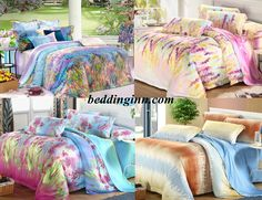 Amazing Flowers and Grass Bedding Set  Buy link->http://goo.gl/P2KDxI Buy link->http://goo.gl/zbJbCL Buy link->http://goo.gl/QOsb2C Buy link->http://goo.gl/nDU33n Live a better life, start with @beddinginn