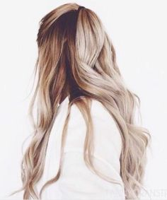 Image uploaded by Alison Smith HP🏳️‍🌈. Find images and videos about hair, beauty and white on We Heart It - the app to get lost in what you love. Bad Hair, Hair Day, Messy Hairstyles, Pretty Hairstyles, Summer Hairstyles, Hairstyle Ideas, Cabelo Inspo, Look Girl, Cut Her Hair