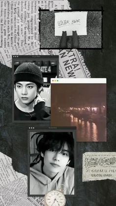 Foto Jungkook, Foto Bts, Bts Taehyung, Song Lyrics Wallpaper, V Bts Wallpaper, Aesthetic Songs, Bts Aesthetic Pictures, Pinterest Video Downloader, Bts Song Lyrics