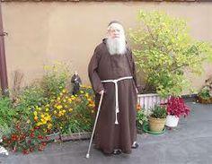 franciszkanów kapucynów - Pesquisa Google