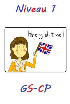 English Time, Learn English, English Posters, Teaching Posters, French School, Poster Pictures, English Lessons, Teaching English, English Language