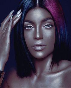 kylie-jenner-blackface