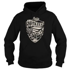 [New tshirt name meaning] Last Name Surname Tshirts  Team STEGEMANN Lifetime Member Eagle  Order Online  STEGEMANN Last Name Surname Tshirts. Team STEGEMANN Lifetime Member  Tshirt Guys Lady Hodie  SHARE and Get Discount Today Order now before we SELL OUT  Camping name surname tshirts team stegemann lifetime member eagle