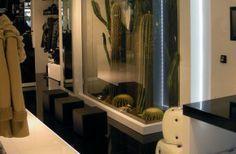 #HadafTeam #web #design per ICAR ARREDI - ARREDAMENTO E DESIGN - Icar #Arredi Srl - #Arredamento per #negozi #farmacie #alberghi #bar #yacht  - Visualizza il nostro #SHOWROOM!