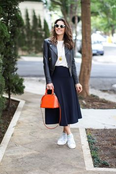 vestido midi tenis - Pesquisa Google