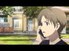 Sakurako san no Ashimoto ni wa Shitai ga Umatteiru Episode 2 English Sub 720p HD FULLSCREEN - YouTube