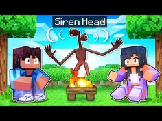 Funny Minecraft Videos, Minecraft Tips, Minecraft Banner Designs, Minecraft Banners, Diy Pokemon Cards, Aphmau Youtube, Funny Face Swap, Tween Gifts, Bookmarks Kids