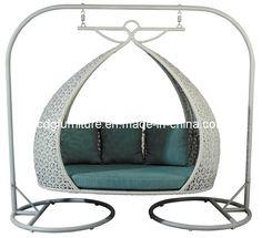 hanging furniture - Google Search