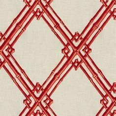 44 Best Brunschwig Amp Fils Fabric Images In 2013 Fabrics