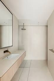 bathroom - Google Search Home Interior, Living Room Interior, Interior Design, Bathroom Interior, Diwali, Timber Battens, Hm Home, Steel Columns, Timber Furniture