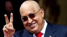 Chávez seguirá gobernando sin posesionarse