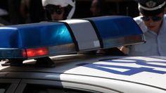 Συνελήφθη 34χρονος που πυροβόλησε ζευγάρι στα Λιμανάκια