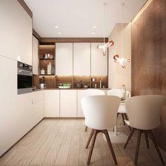 kitchen_room_10_foto28.jpg (1000×1000)