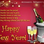 New Year Messages Wishes and New Year Greetings Messages Wordings and Gift Id…