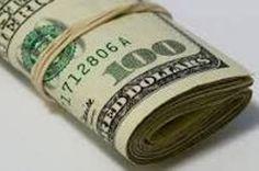 http://keagankeagan.hatenablog.com/, Fast Loans Bad Credit,  Fast Loans,Fast Payday Loans,Fast Loan,Fast Loans No Credit Check,Fast Loans Bad Credit,Fast Payday Loan,Fast Loans With Bad Credit,Fast Loans For Bad Credit,Fast Loans Online,Fast Personal Loans,Fast Payday Loans Online,Fast Online Loans,Online Loans Fast,Loans Online Fast,Fast Loan Bad Credit,Fast Online Payday Loans