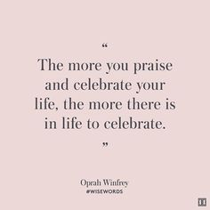 Even Ivanka Trump benefits from inspirational quotes for encouragement. We share wise words from successful women to inspire the businesswoman in us all. Words Quotes, Wise Words, Me Quotes, Sayings, Qoutes, People Quotes, Happy Quotes, Positive Quotes, Happiness Quotes