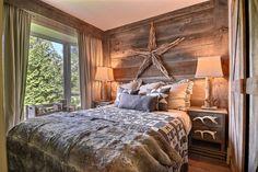 Les 96 meilleures images de les airoldi decoration deco - Chambre des courtiers immobiliers ...