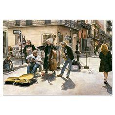 15533 - Puzzle Calles de Nueva Orleans, 1500 piezas, Educa.  http://sinpuzzle.com/puzzle-1500-piezas/1135-15553-puzzle-calles-de-nueva-orleans-1500-piezas-educa.html