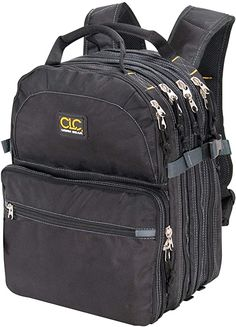 Masonic Past Master Unisex Backpack Family Backpacks