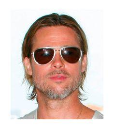 Brad_Pitt_Barton_Perr.jpg