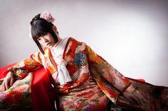 Kimono Top, Photos, Women, Fashion, Pictures, Moda, Women's, La Mode, Fasion