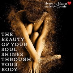 Soul Shine, Heart Quotes, Hearts, Movie Posters, Film Poster, Popcorn Posters, Film Posters, Posters, Heart