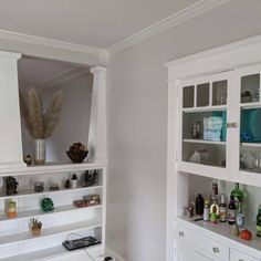 Interior Door Styles, Interior Color Schemes, Paint Color Schemes, Interior Paint Colors, Paint Colors For Home, House Colors, Best Sherwin Williams Paint, City Loft Sherwin Williams, Pastel Paint Colors