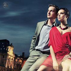 #love #buendía #romance #RotzeMardini