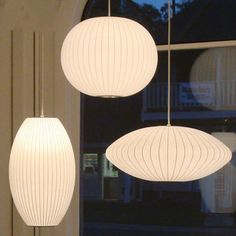 ==> [Free Shipping] Buy Best commercial lighting Japanese style silk shade pendant light suspension loft style lamps for living room/bedroom/hotel 100-240v Online with LOWEST Price | 32807996391