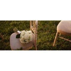 Wedding Film, Wedding Videos, My Dream, Films, Photography, Instagram, Movies, Fotografie, Photography Business