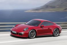Nice Cars sports 2017: Nice Cars sports 2017: Porsche 911 Carrera GTS Sports Cars For Sale    Get Great  Cars World Check more at http://autoboard.pro/2017/2017/05/16/cars-sports-2017-nice-cars-sports-2017-porsche-911-carrera-gts-sports-cars-for-sale-get-great-cars-world/
